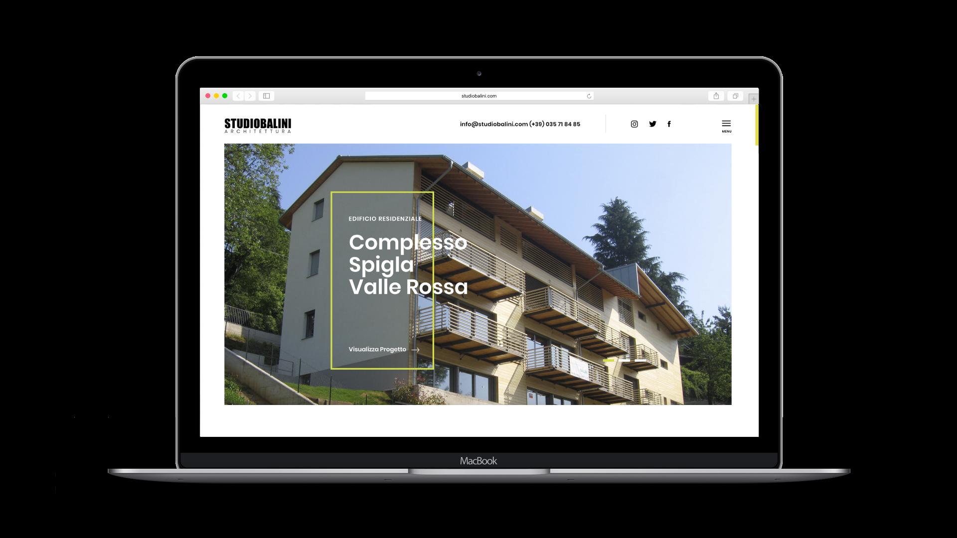 sito-web-studio-balini