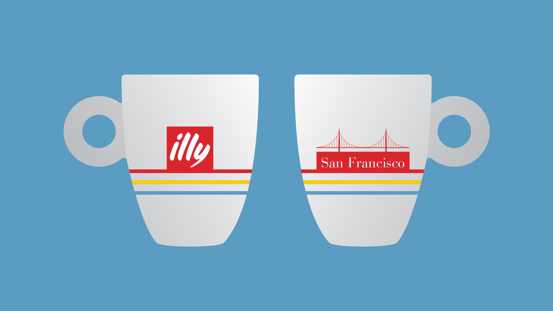 illy-mug-san-francisco