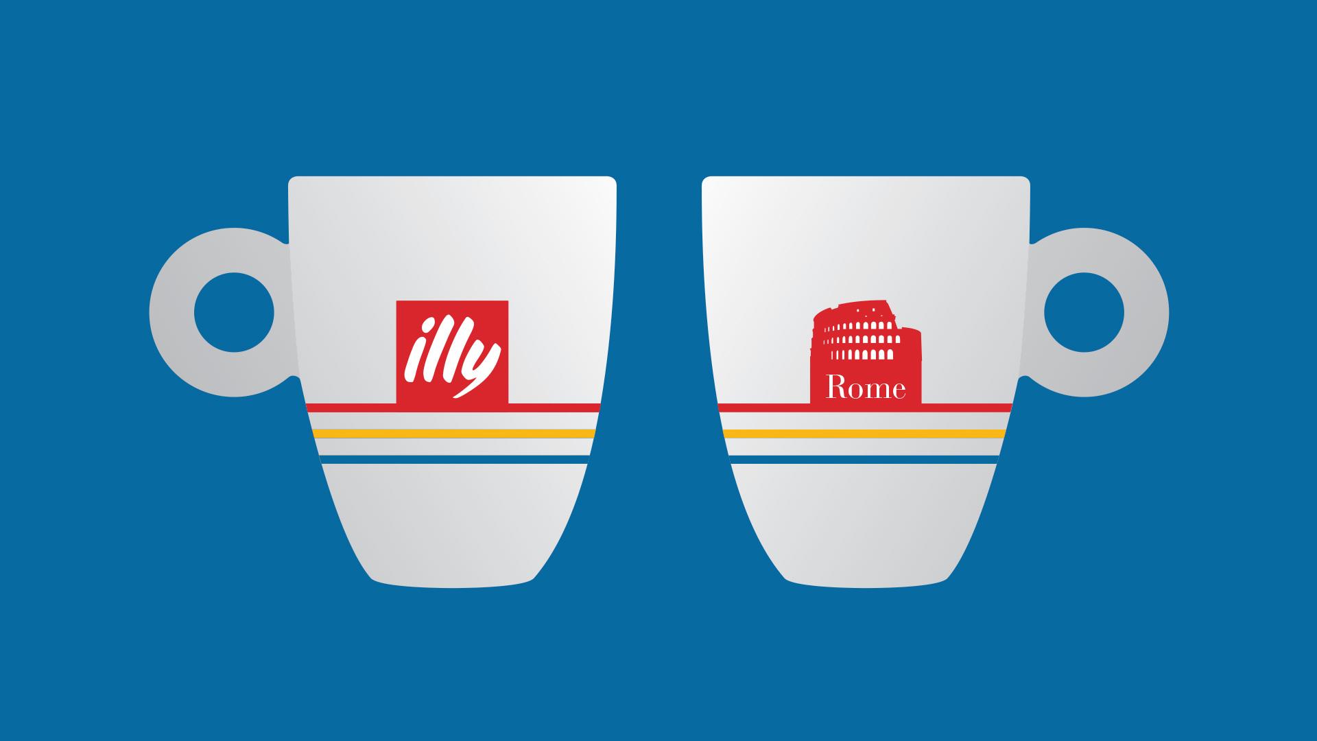 illy-mug-rome