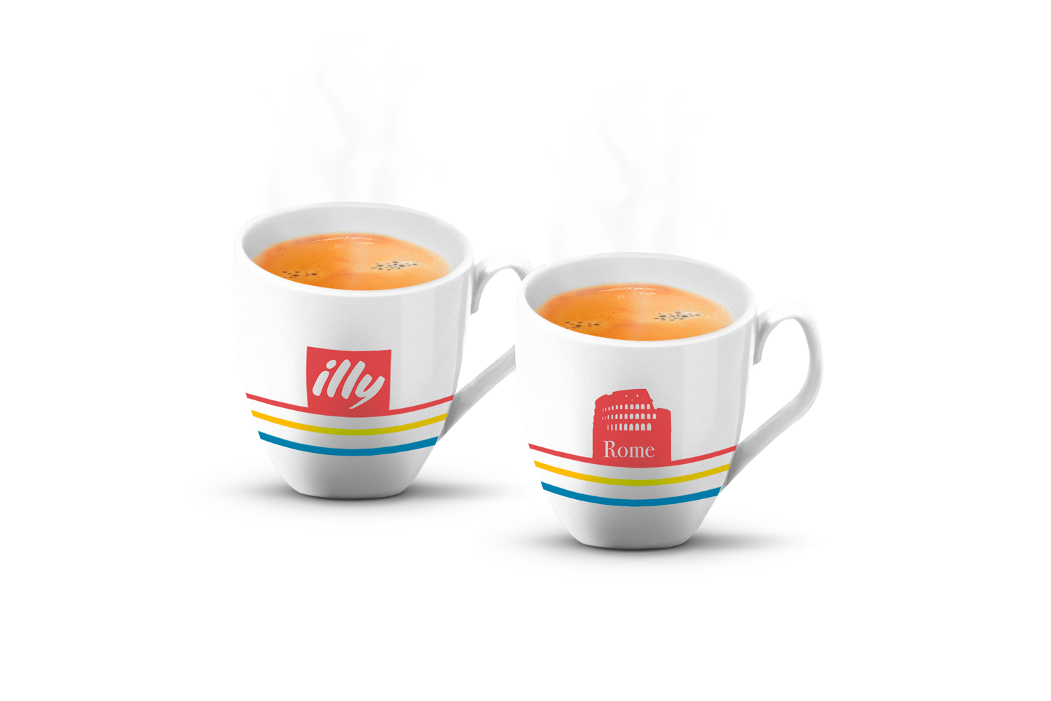 cup-illy