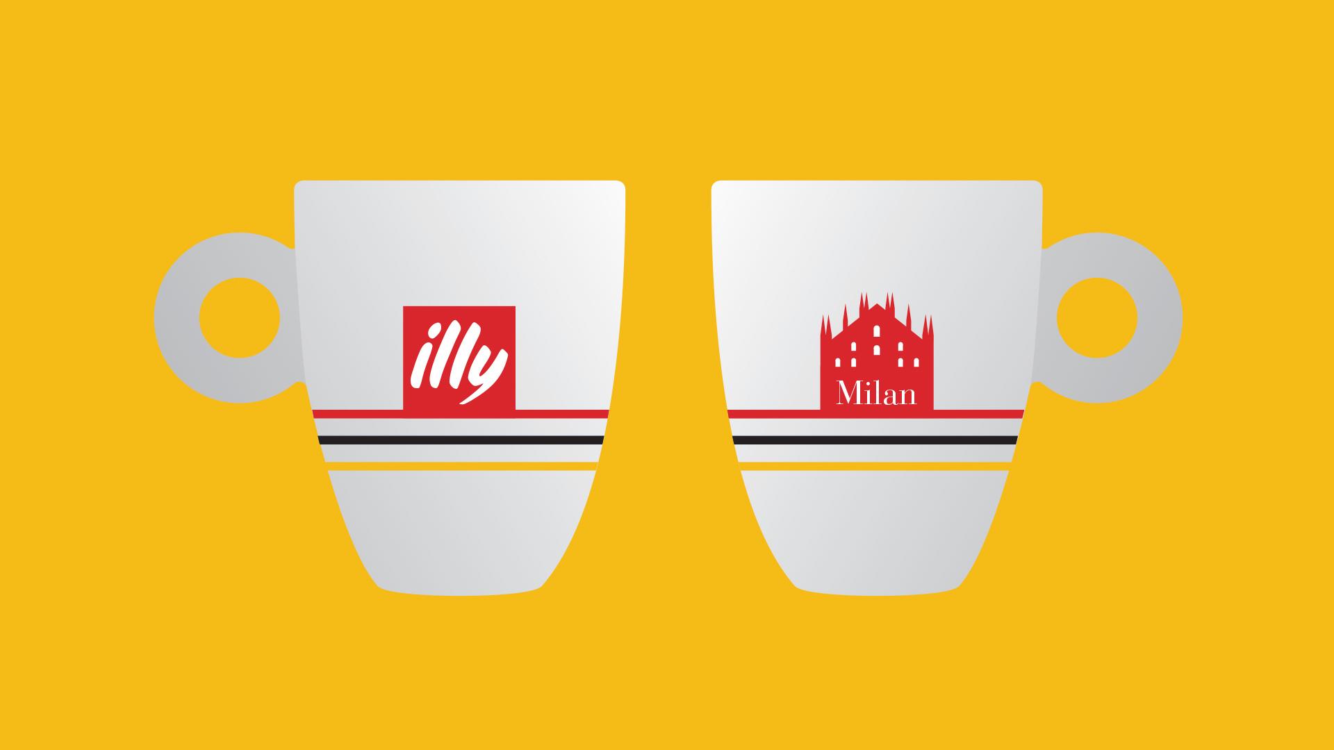 illy-mug-milano