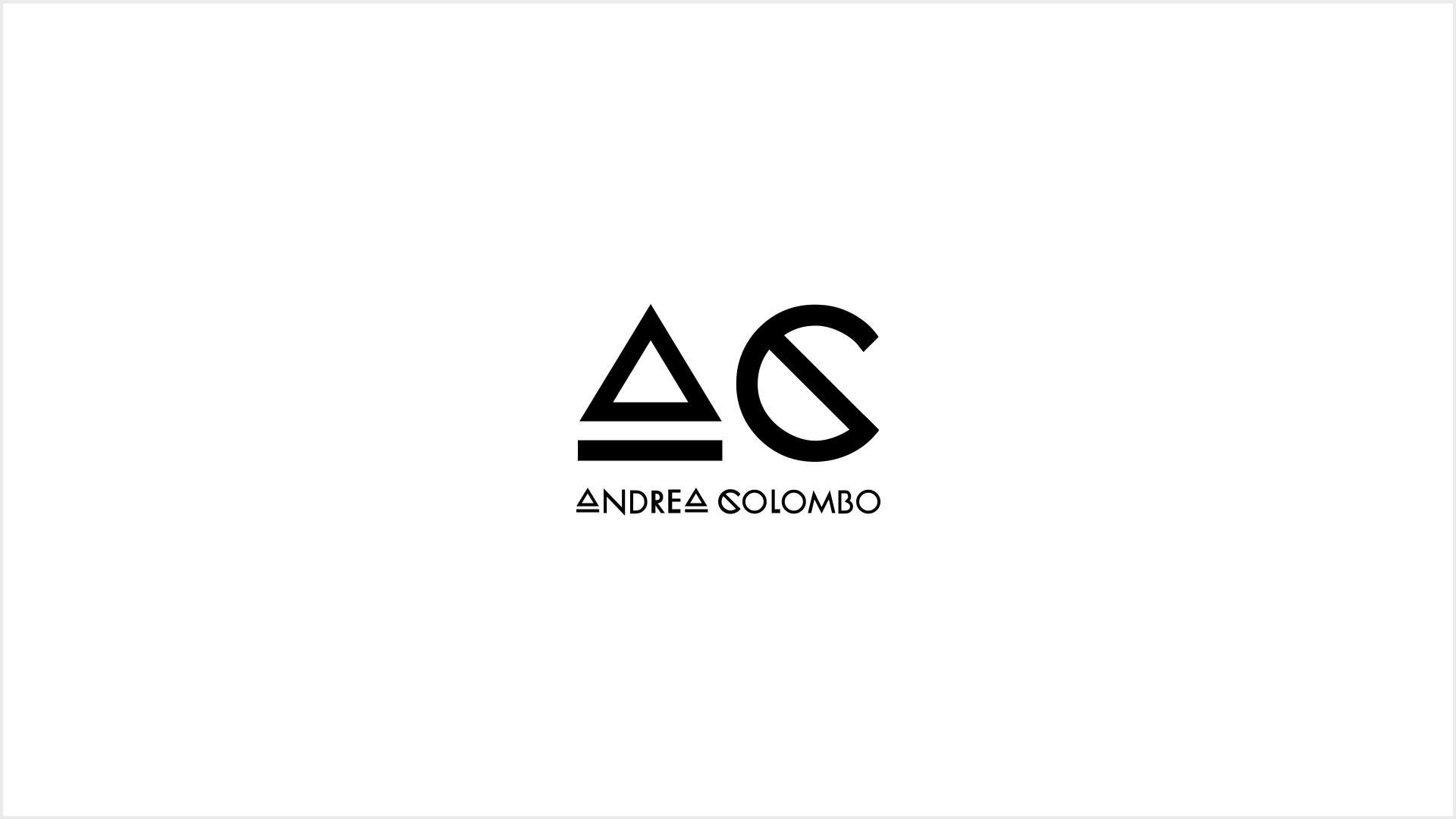 logo-dj-white