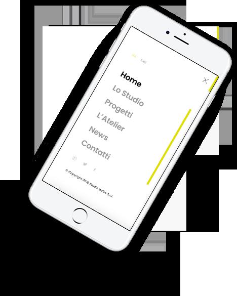 sito-mobile-studio-balini