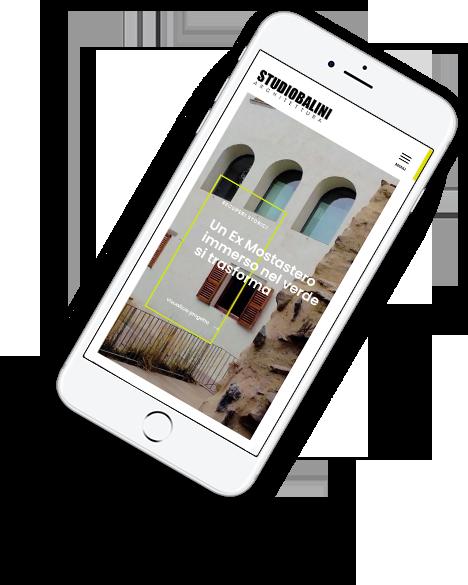 sito-mobile-architettura