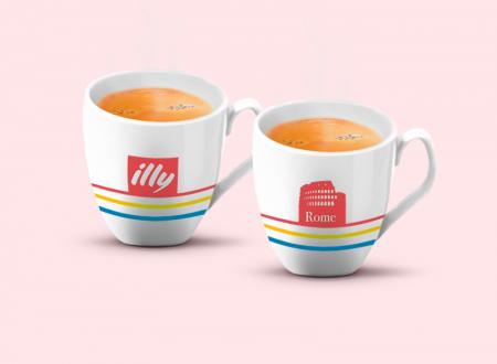 mug-illy-caffe