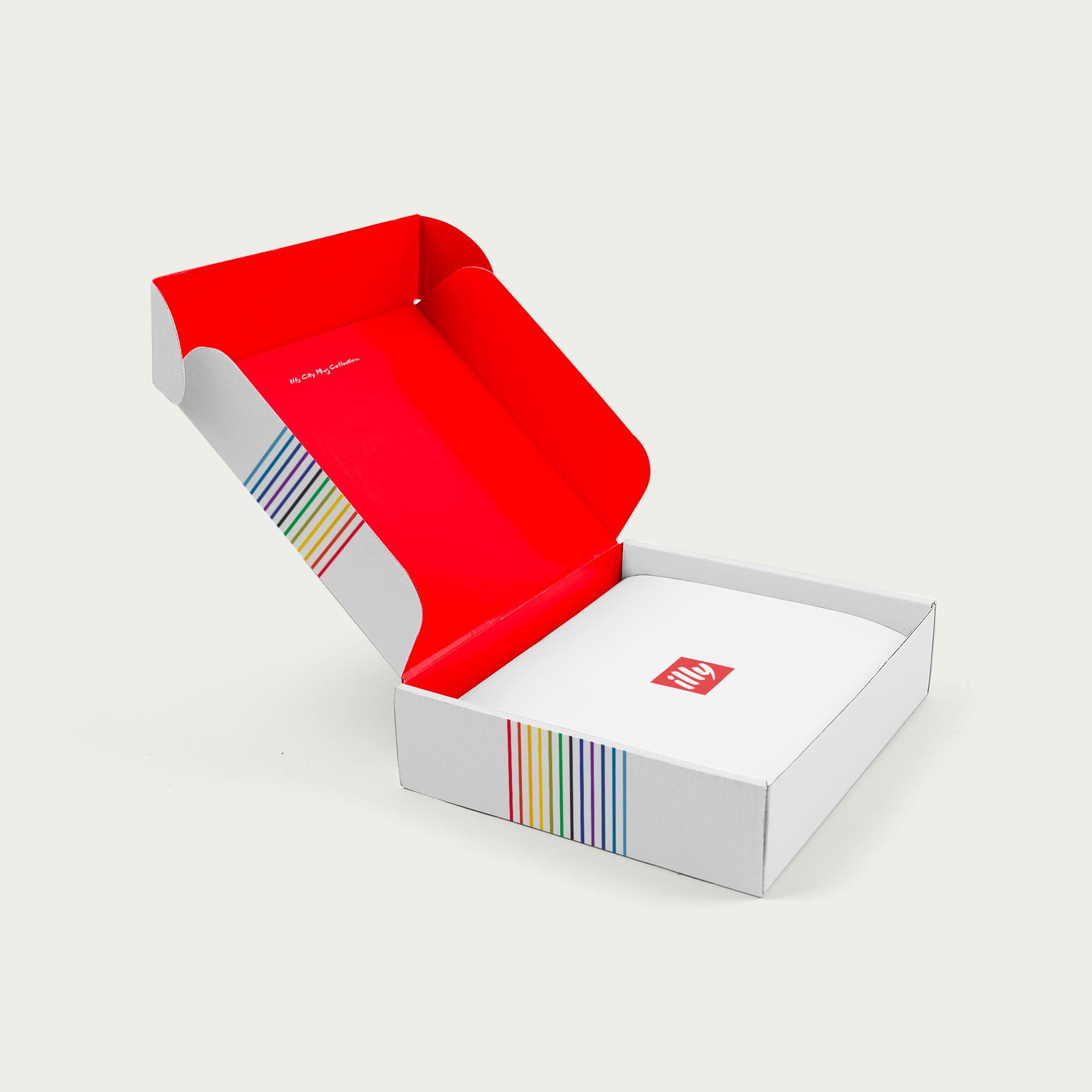 packaging-illy-city-mug