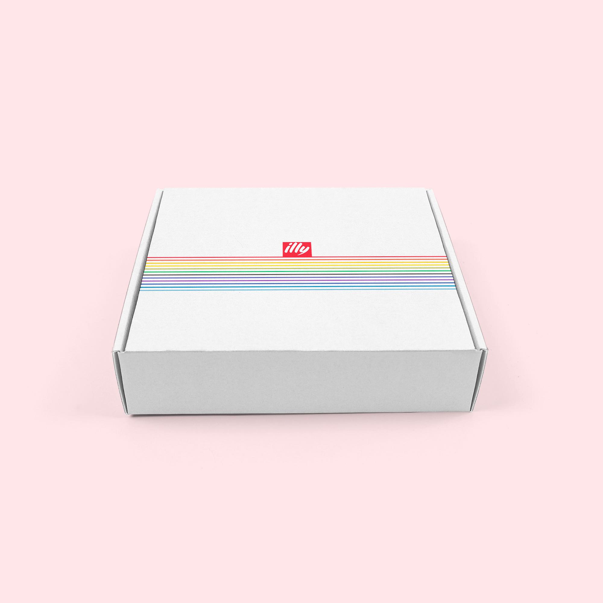 creazione-packaging-illy-city-mug