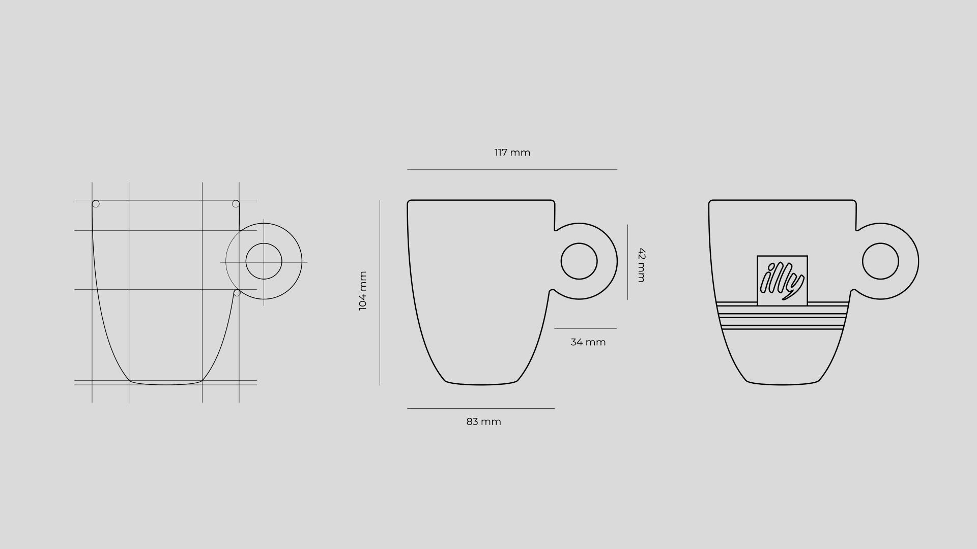 struttura-tazza-illy-city-mug