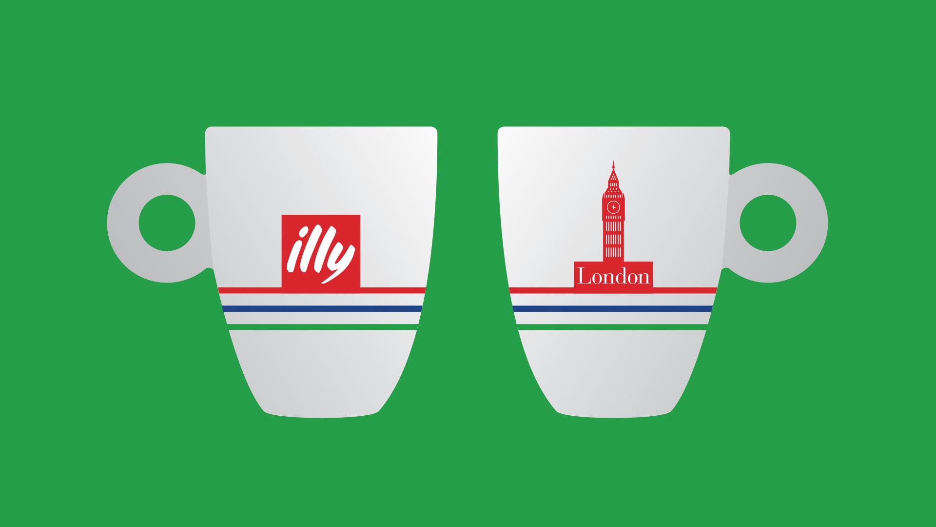 illy-mug-london