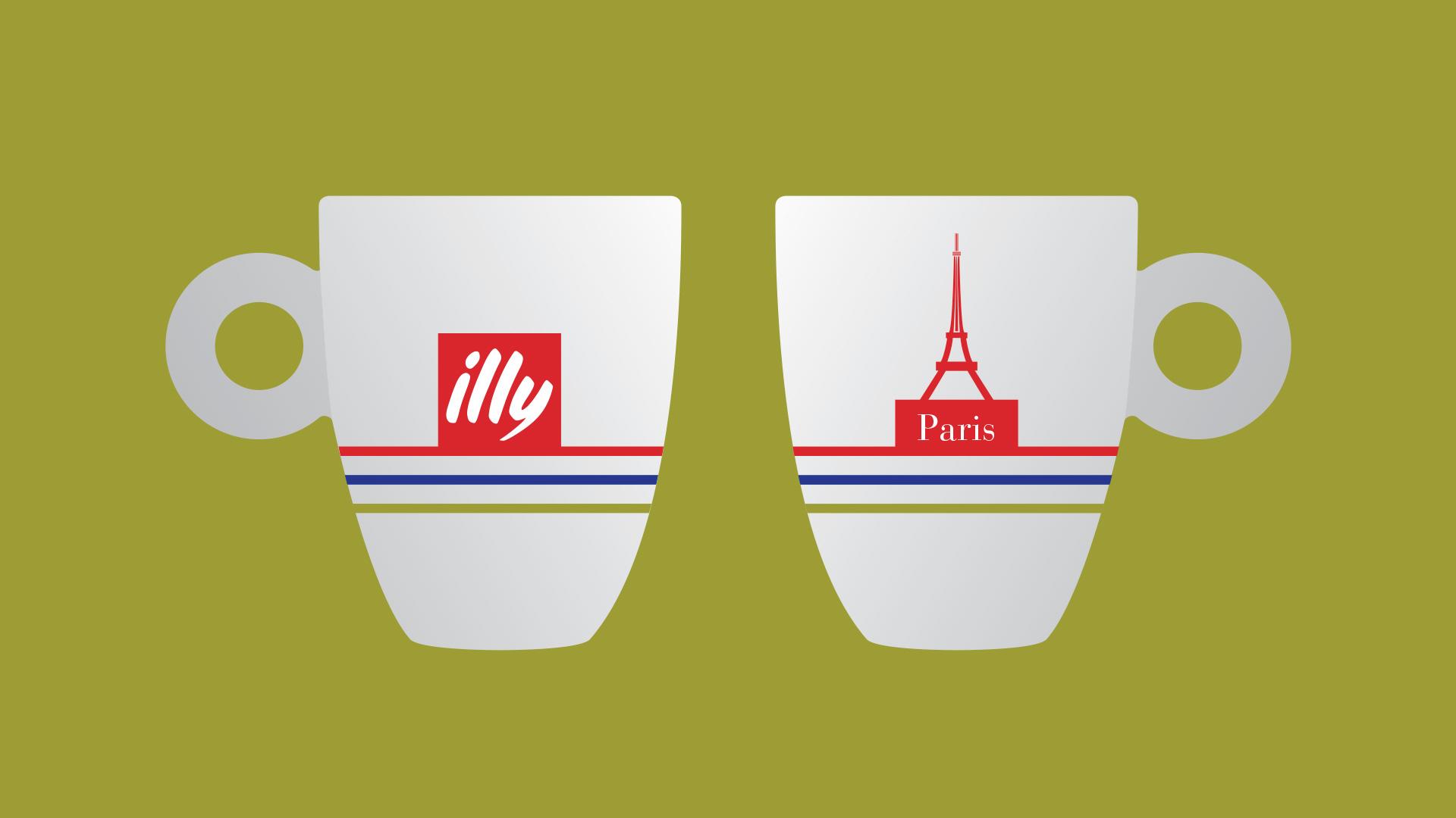 illy-mug-paris