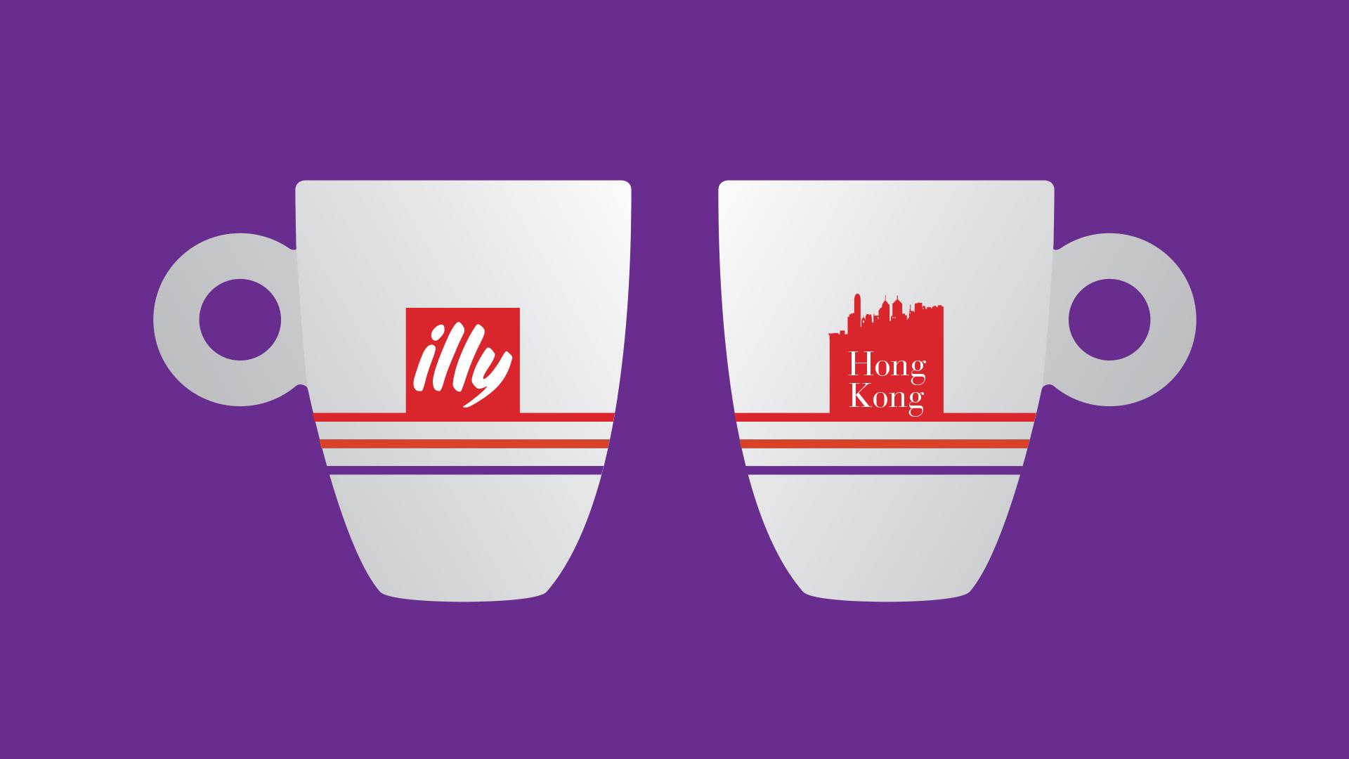 illy-mug-viola